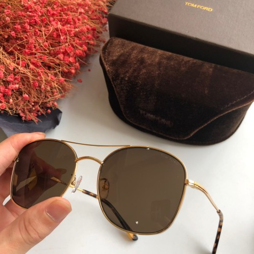 Wholesale Fake TOM FORD Sunglasses TF0724K Online STF181