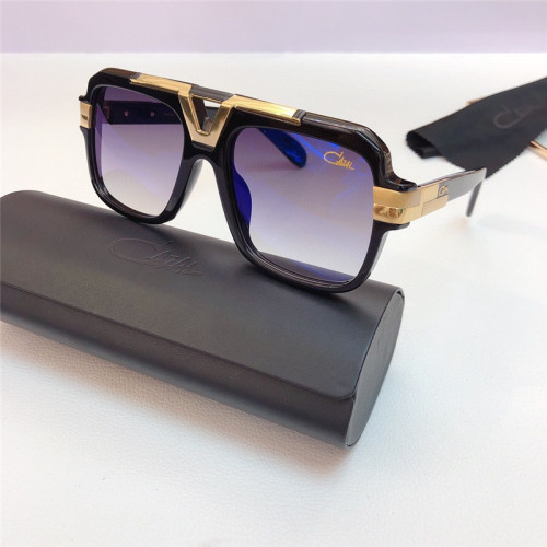 CAZAL Sunglasses MOD664 SCZ172