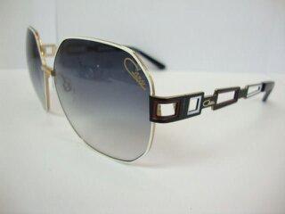 sunglasses 2025 CZ038