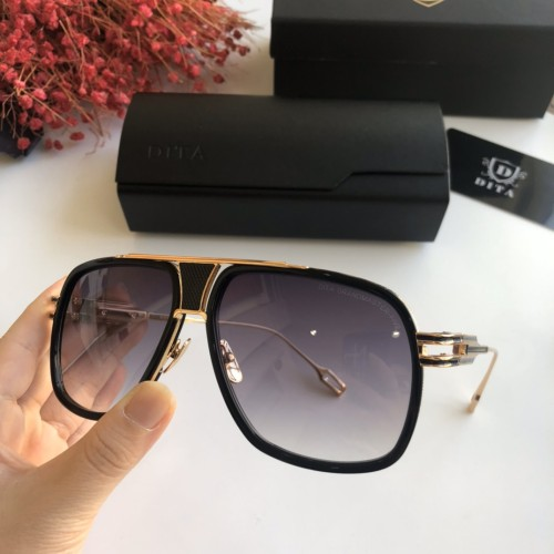 Replica DITA Sunglasses DA2077 Online SDI092
