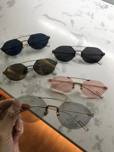 Wholesale Copy DIOR Sunglasses CHROMA 3 Online SC128
