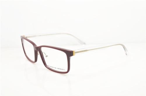 Designer PORSCHE  eyeglasses frames P8235 imitation spectacle FPS650