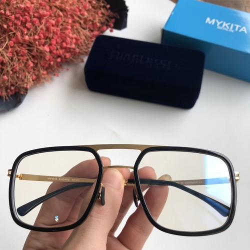 Wholesale Copy MYKITA Eyeglasses ELGARD Online FMY001