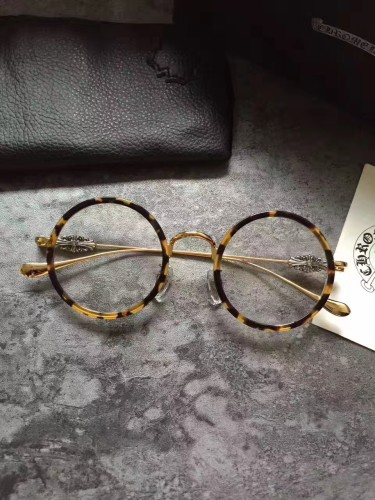 Designer eyeglasses online CASTLES imitation spectacle FCE087