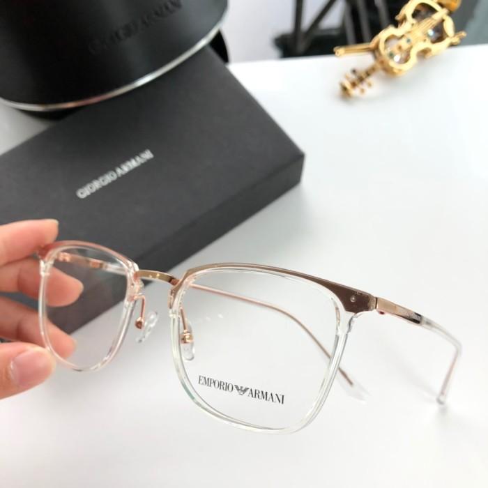 Wholesale Replica ARMANI Eyeglasses H00065 Online FA413