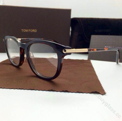 TOM FORD Eyeglasses   Optical Frames FTF084