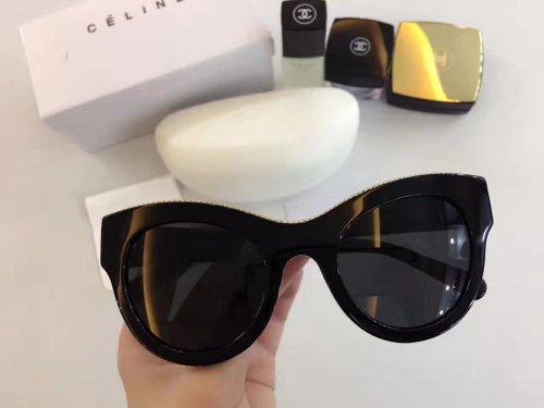 Buy online Copy CELINE Sunglasses Online CLE019