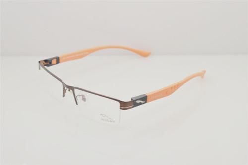 Discount JAGUAR eyeglasses online imitation spectacle FJ047