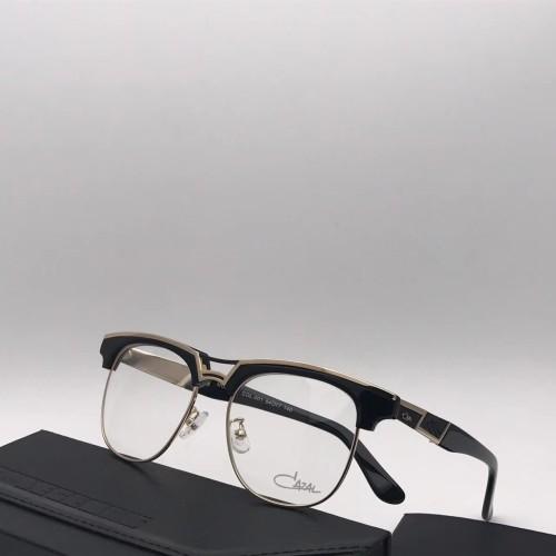 Sales online Copy CAZAL MOD050 eyeglasses Online FCZ068
