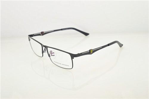PORSCHE  eyeglasses frames P9154 imitation spectacle FPS629