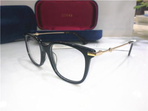 Buy quality Fake GUCCI GG0110O eyeglasses Online FG1117
