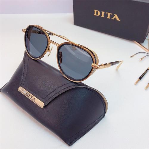 Fake DITA EPILUXURY Sunglasses SDI109