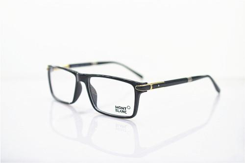 Designer MONT BLANC  MB0451  Eyeglasses Optical Frames FM281