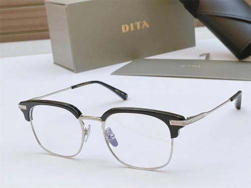DITA Sunglass DRX-2080 SDI132
