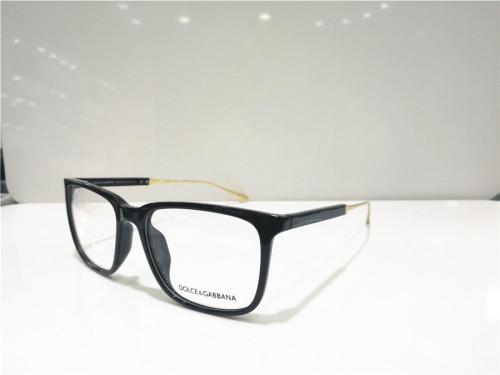 Cheap online Copy Dolce&Gabbana eyeglasses 8129 Online FD369