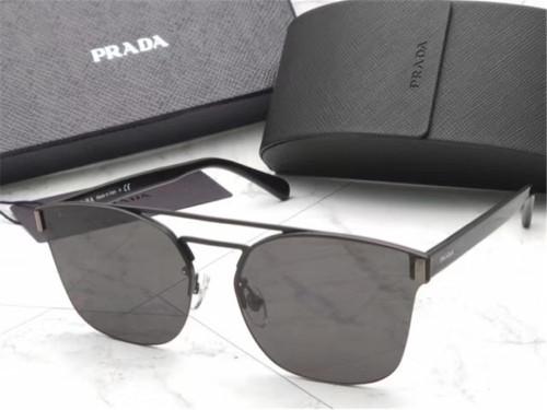 Fake PRADA Sunglasses SPR67T Online SP144