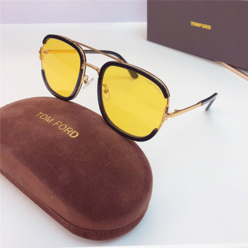 TOM FORD Sunglasses TF0586 Replica Sunglass STF230