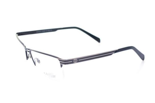 AT3066  Eyeglasses Optical  Frames FG1031