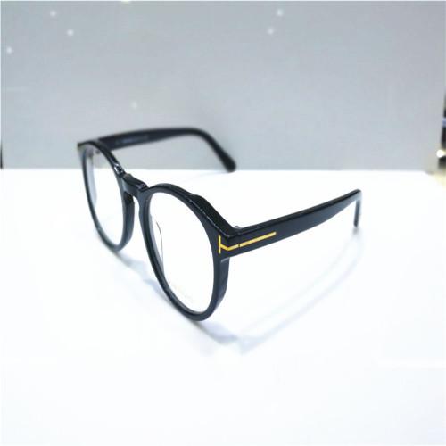 Fake TOM FORD Eyeglasses FT0591 Online FTF273