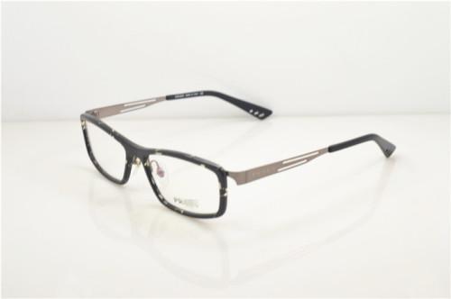 eyeglasses online VPR506 imitation spectacle FP704