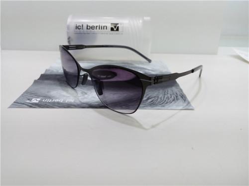 sunglasses online imitation spectacle SIC032