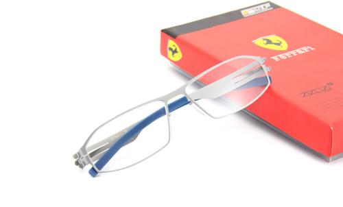 Discount Eyeglass optical Frame FIC036