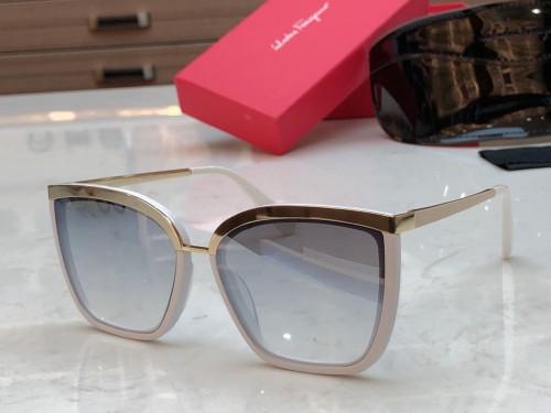 Replica Ferragamo Sunglasses SF918 Online SFE021