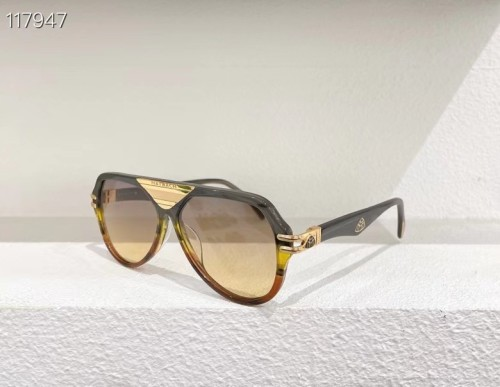 Buy MAYBACH sunglasses online THE GUADE l SMA038