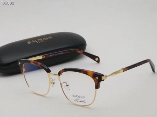 Wholesale Fake BALMALN Eyeglasses BL5199 Online FBM009
