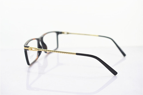 FRED eyeglasses online FRED015 imitation spectacle FRE022