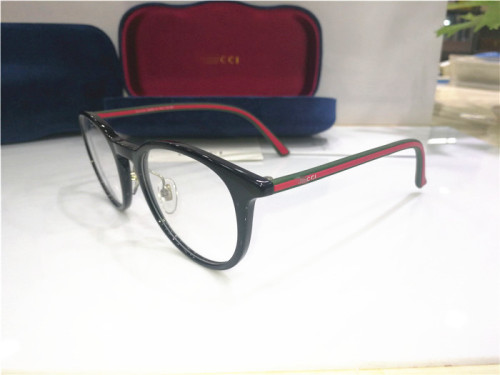 Quality cheap Replica GUCCI GG1106 eyeglasses Online FG1118