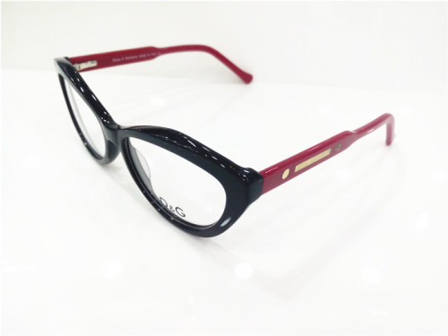 Wholesale Dolce&Gabbana eyeglasses online DG3265 imitation spectacle FD347