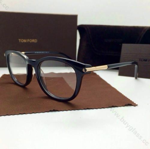 No stock TOM FORD Eyeglasses   Optical Frames FTF083