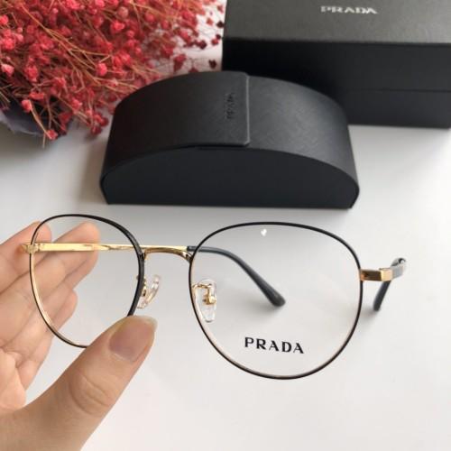 Wholesale Replica PRADA Eyeglasses H0071 Online FP785