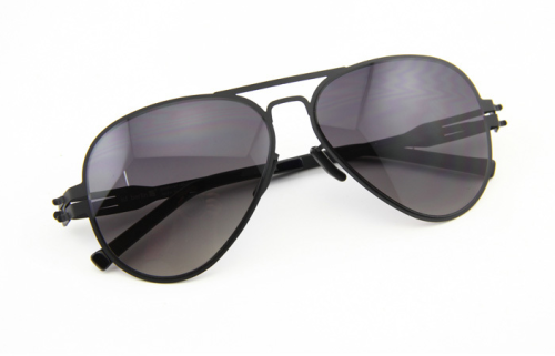 Discount sunglasses online imitation spectacle SIC001