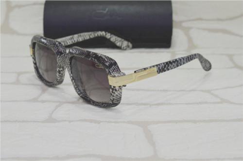 CAZAL sunglasses 7 Snake skin  SCZ063
