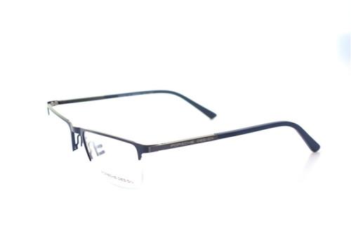 PORSCHE  eyeglasses frames P8321 imitation spectacle FPS644