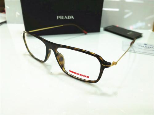 Online store Copy PRADA eyeglasses Online FP750