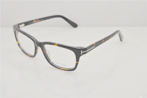 Designer TOM FORD eyeglasses TF5307 online  imitation spectacle FTF209