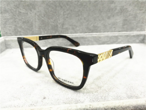 Wholesale Replica BURBERRY Eyeglasses BE2242 Online FBE080