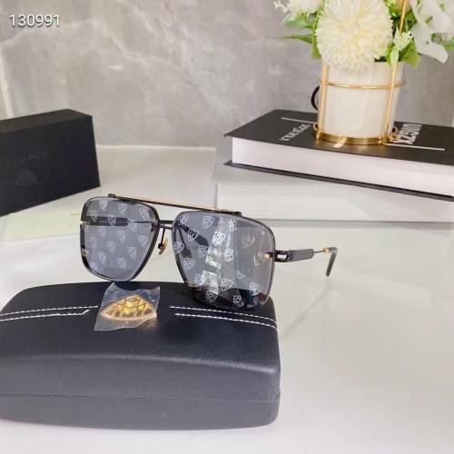 MAYBACH Sunglasses GB ABM Z52 Replica Sunglasses SMA032
