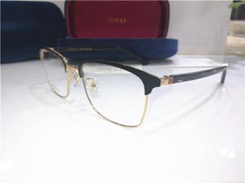 Quality Copy GUCCI GG0130O eyeglasses Online FG1119