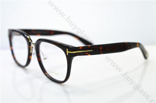 TF290 TOM FORD Eyeglasses   Optical Frames FTF081