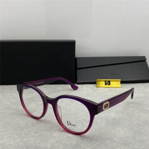 Replica DIOR Eyeglasses 05 Eyeware FC677