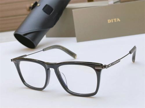 DITA Glasses LSA403 SDI138