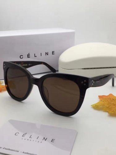 Wholesale Copy CELINE Sunglasses Online CLE014