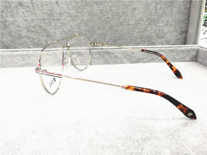 Tag Heuer eyeglass optical frame FT399
