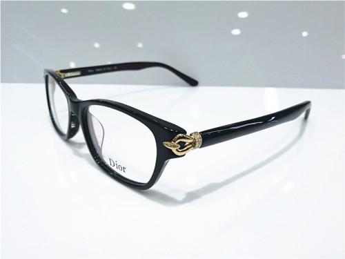 Buy online Replica DIOR CD8804A eyeglasses Online FC659