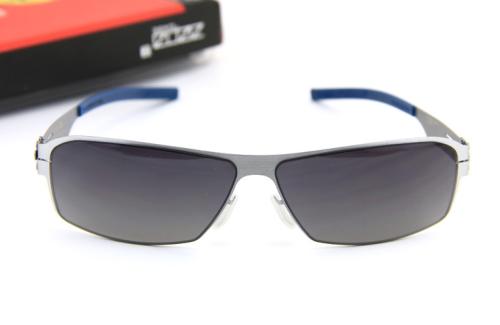 Designer sunglasses online imitation spectacle SIC007