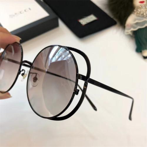 Cheap Copy GUCCI Sunglasses GG258S Online SG443